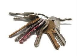 Shreveport Bossier City Locksmith - Keys